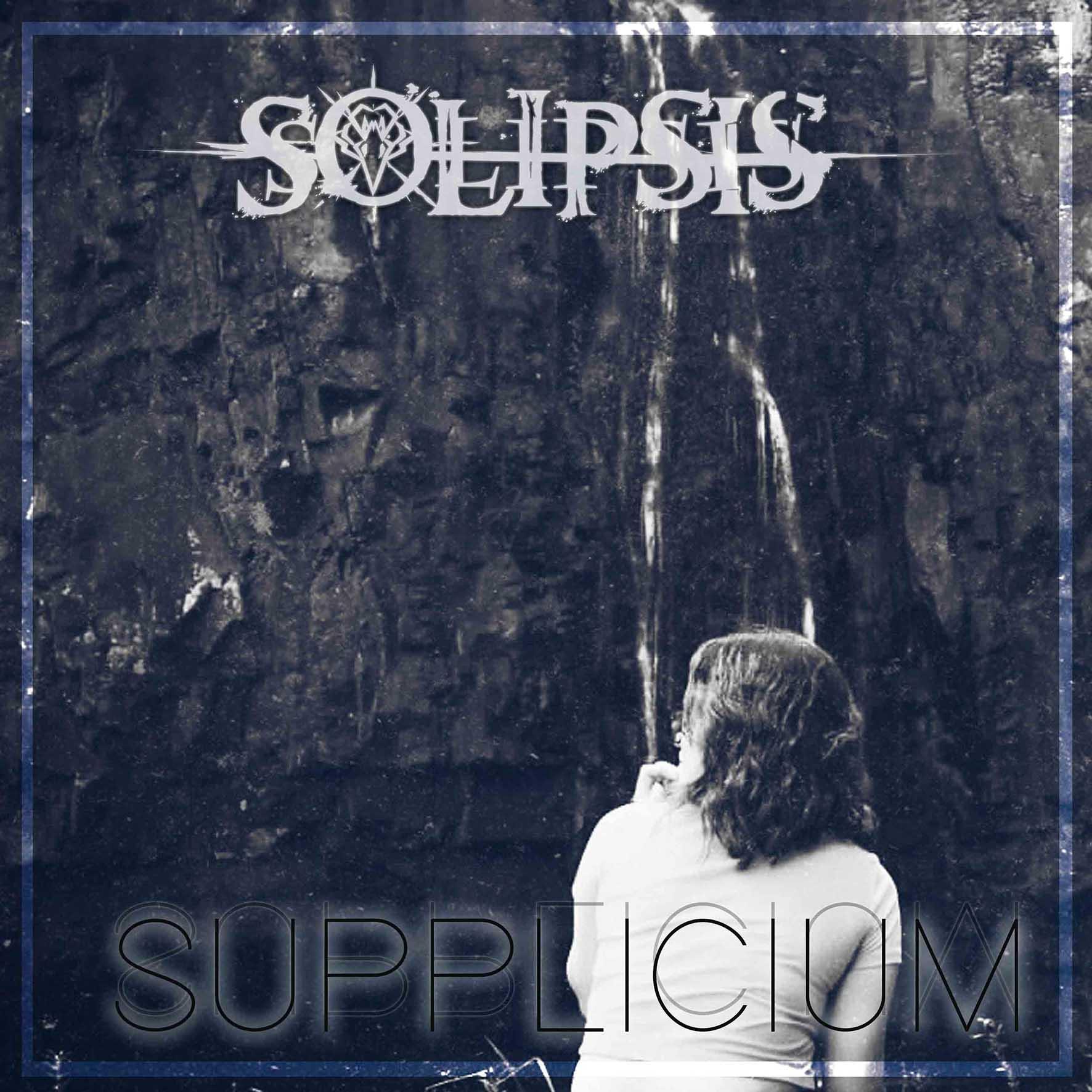 Solipsis - Supplicium