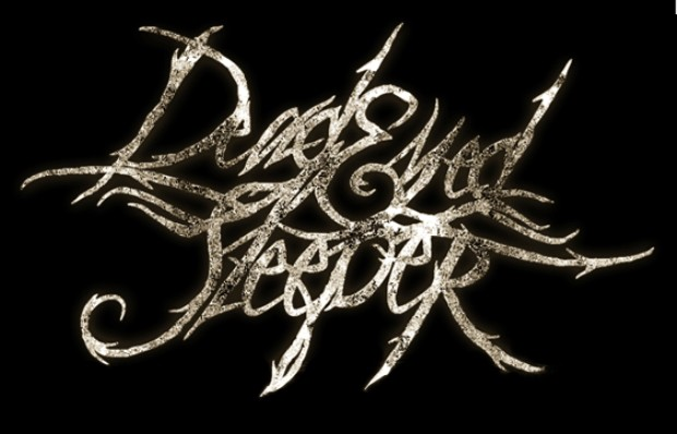 Dead Eyed Sleeper - Logo