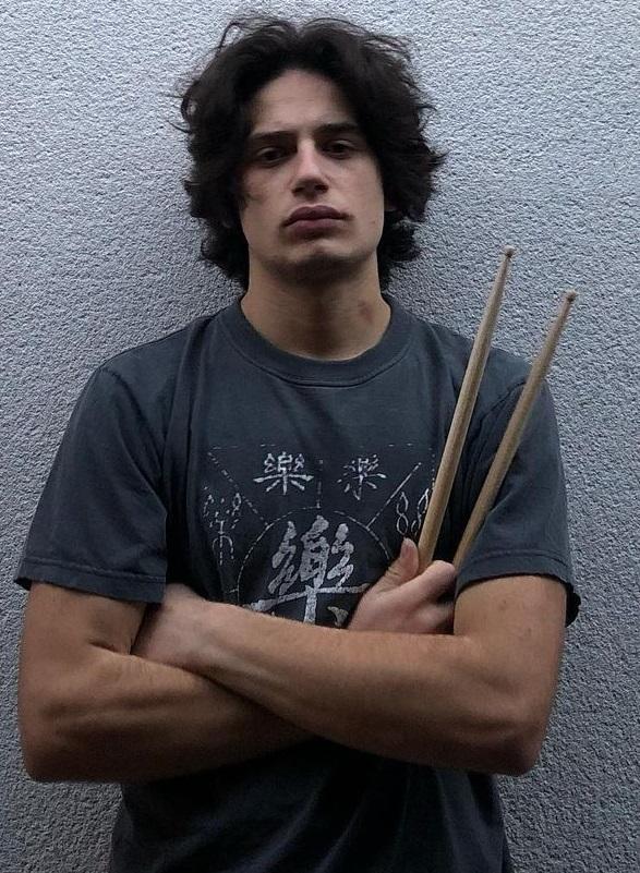 Niso Tomasini
