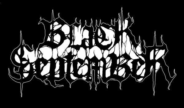Black September - Logo