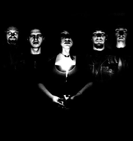 Black September - Photo
