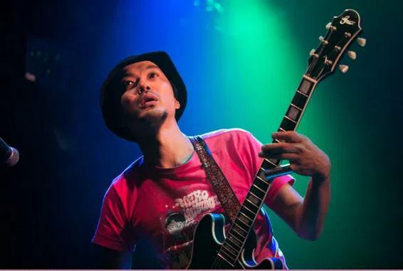 Daichi Takagi