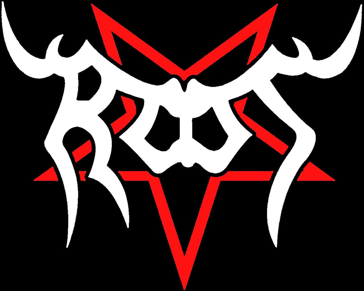 Root - Logo