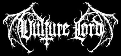 Vulture Lord - Logo