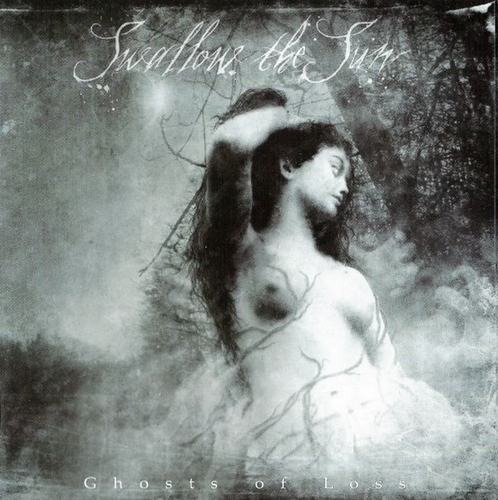 Swallow the Sun - Ghosts of Loss