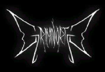Grimnorth - Logo