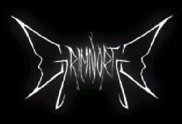Grimnorth - Logo