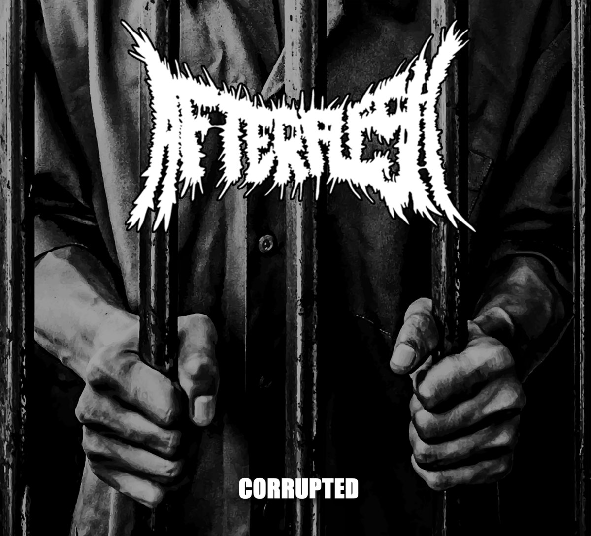 AfterFlesh - Corrupted