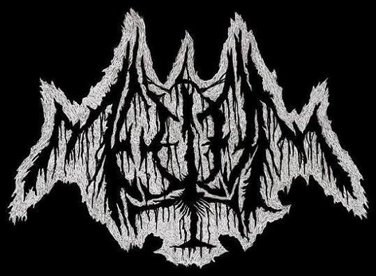 Mefitic - Logo
