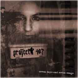 P:407 - Seven Days and Seven Songs