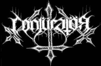 Conjüratör - Logo