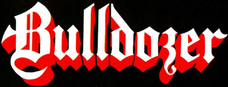 http://www.metal-archives.com/images/8/9/0/890_logo.jpg
