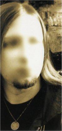 Leadhaze - Photo