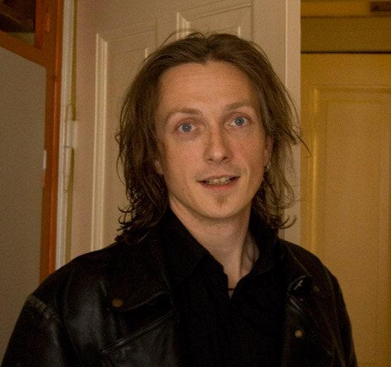 Rasmus Norup