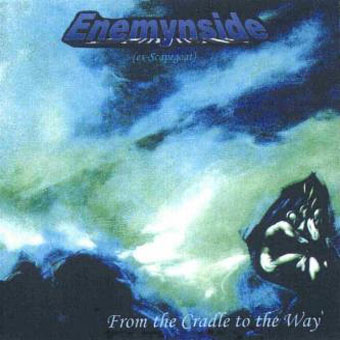 Enemynside - From the Cradle to the Way