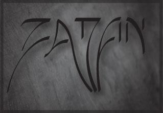 Zadan - Logo
