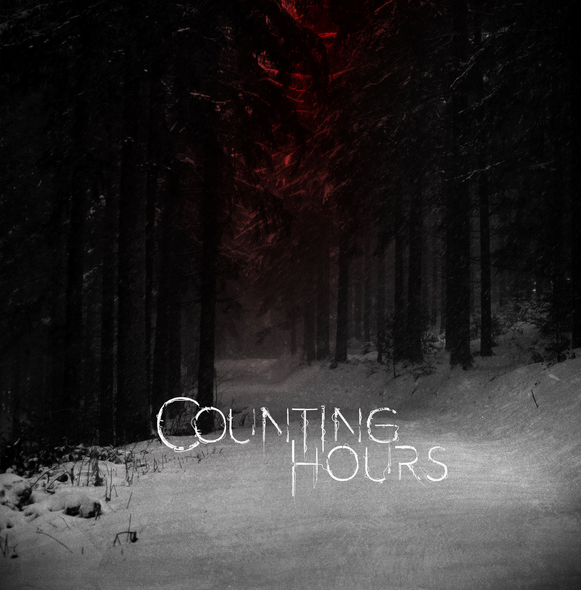 Counting Hours - The Will