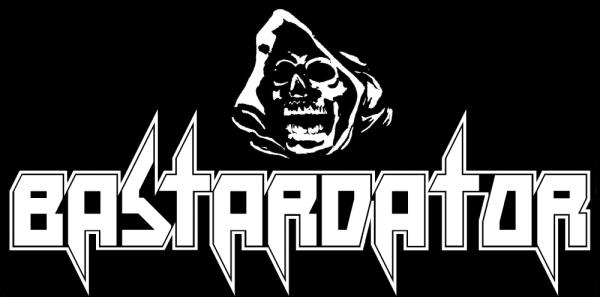 Bastardator - Logo