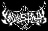 Kadastath - Logo