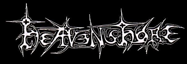 Heavenshore - Logo