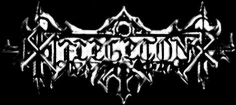 Flegeton - Logo