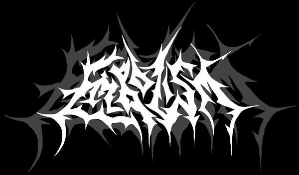 Embolism - Logo