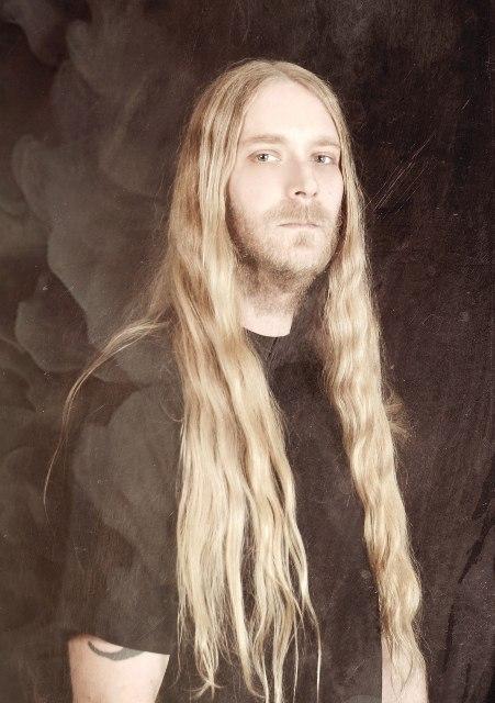 Daniel Arvidsson