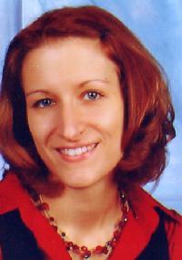 Astrid Stockhammer