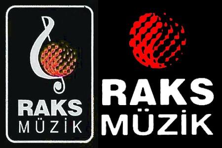Raks Müzik
