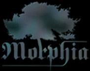 Morphia - Logo