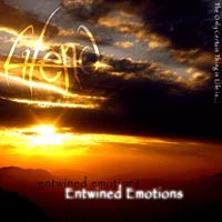 Lifend - Entwined Emotions