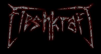 Fleshkraft - Logo