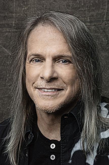 Steve Morse - Steve Morse