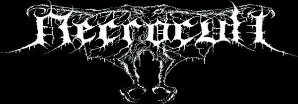 Necrocult - Logo