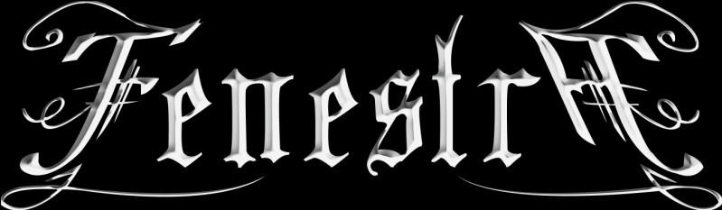 Fenestra - Logo