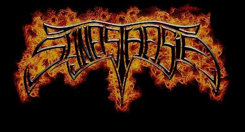 Synasthasia - Logo