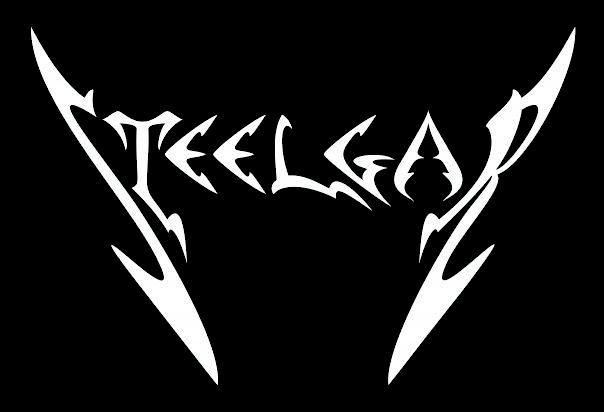 Steelgar - Logo