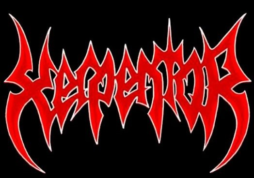 Xerpentor - Logo