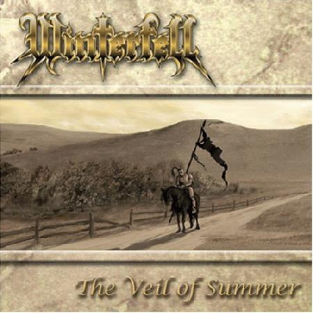 Winterfell - The Veil of Summer