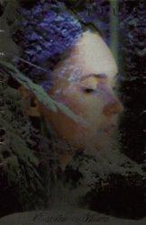 Silentium - Caméne misera