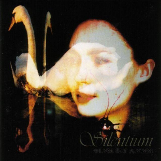 Silentium - SI.VM E.T A.V.VM