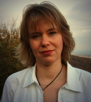 Marion Creuzburg