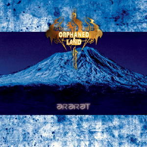 Orphaned Land - Ararat