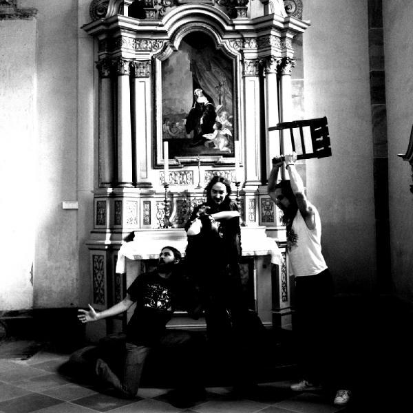Résistance - Photo