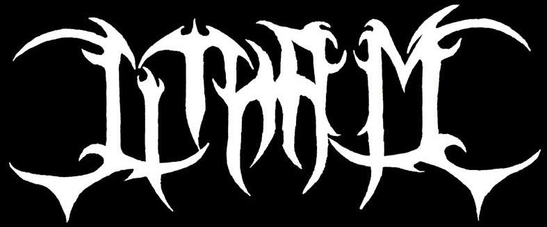 Litham - Logo