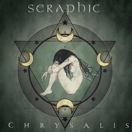 Seraphic - Chrysalis