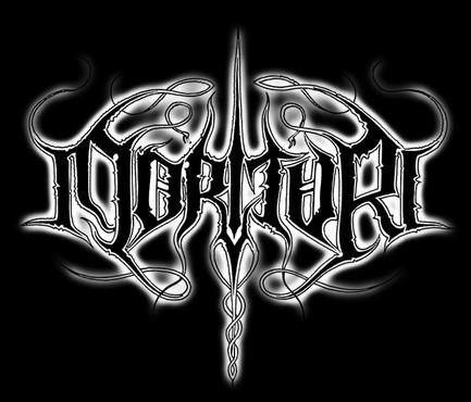 Morituri - Logo