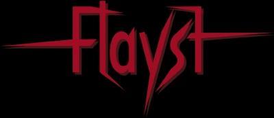 Flayst - Logo