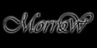 Morrow - Logo