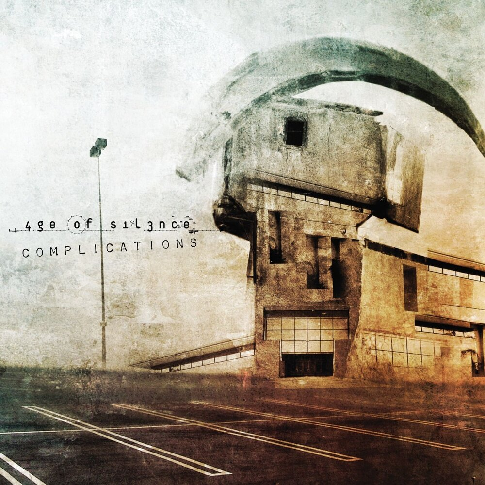 Age of Silence - Complications